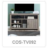 COS-TV092